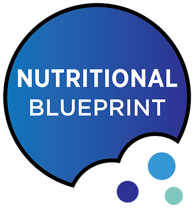 Pricing plans package details and whats included in our coaching your nutritional blueprint malvernweather Image collections